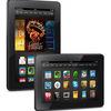 Kindle Fire HDX 7タブレットが3,000円OFFセール〜6月21日まで期間限定