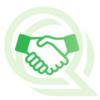 開発中サービス:MeetingRoomQ(会議室シェアリングサービス)の紹介