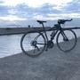 アンカーRL1で1,000km走破!クロスバイクDE神社巡りライド張碓編2時間ちょいの大冒険