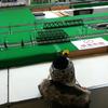 【プライベート】川西能勢口 三宝鉄道レールフェア/電車好きの息子が夢中でもう大変…!