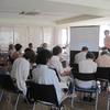 第23回 公開講座を開催しました