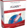 XLeads360 Review and Bonus