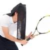 元テニスコーチ推奨!ガットを張る強さ(ポンド)の決め方!〜ガットはテニスの技術にに直結します〜