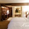 大邱:寿城区で美活!④5つ星ホテル・インターブルゴ