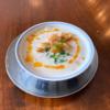 【食べ物】外飯。東京豆漿生活にて、台湾のパンの食感が腑に落ちる