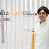 最良のビジネスマッチングが生まれるプラットフォームへ。BizHintが目指す世界