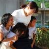 絶えない悲しき沖縄の現状