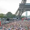 20km de Paris のプロファイルチェックと戦略