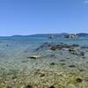 竹富島を一周できる?