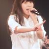 もっとFaraway~AIS定期公演 AIS-Scream vol.4 @AKIBAカルチャーズ劇場