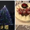 ☆ クリスマスイヴ ☆