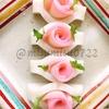 【飾りに】お正月にぴったり!蒲鉾のお花