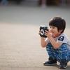 カメラの基礎知識 〜シャッタースピード・絞り値・ISO感度の関係性〜