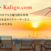 JAL ホテルでマイルGet kaligo.comってどうなのか 出張族・社畜編
