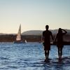 バリ島・バタム島にある大人だけが楽しめるリゾート