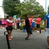 神奈川県公立中学校夏季テニス大会