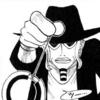 Django奮闘記①初めてのDjangoーDjangoって何奴?とりあえずインストールするー