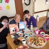 96歳のお誕生会〜こぶしユニット〜