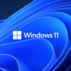 Microsoft、「Windows 11」のリリース日は10月5日からと発表 ~ Win10からの無償アップグレードも同日開始・順次提供開始で2022年に全対応デバイスにリリース