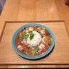 米食うところで米を食おう!田向の素敵なお店~コメクート