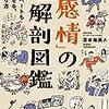 「感情」の解剖図鑑 番外編