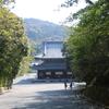 2018年泉涌寺の涅槃会は特別な一日でした!