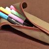 ブラシカリグラフィ用のペン
