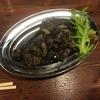 【三宮の焼き鳥屋】宮崎県産のモモ焼きが絶品!ヤキトリゴッチ