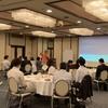東京経営者協会の企画で「自社の研修をデザインする」というワークショップを開きました。