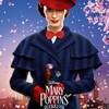"""「メリー・ポピンズ リターンズ」(映画)感想 ~エミリー・ブラントが新たに魅せるヒロイン像と、""""今""""の音楽映画として足りないもの"""