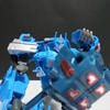 TFプライム世界のウルトラマグナス(玩具オリジナルver)
