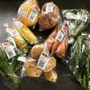 [裏ワザ]洗うだけじゃダメ!新鮮な野菜をさらにおいしく食べる方法
