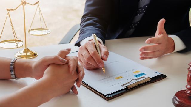 IFAとは?資産運用のプロ・IFAに相談するメリットを解説