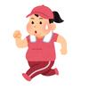 【ダイエット】ワシの普段の運動【筋活】