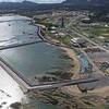 ニューヨークタイムズ「米軍の沖縄駐留縮小に向けて…」他アレコレ