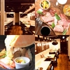 【オススメ5店】広島市(広島市中心部)(広島)にあるビアホールが人気のお店