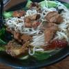中国麺の世界!