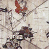 上杉禅秀の乱について