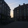 コペンハーゲンの一年間