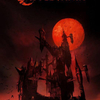 あの名作ゲーム『悪魔城ドラキュラ』がNETFLIX限定でアニメになって蘇る、タイトルは『キャッスルヴァニア』だけどね。