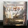 独立して遊べるシリーズ第3弾『ナショナルエコノミー・グローリー』の感想