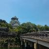 「大坂夏の陣」いざ大阪城とパワースポット「豊國神社」へ