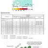 【地震情報】11月14日19時11分に9月6日の余震と見られる胆振地方中東部を震源としたM4.7の地震が発生!一部では『平成30年北海道胆振東部地震(北海道地震)』はCCSの実証実験による人工地震だったという説も!!