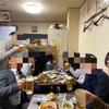 板橋駅まちづくり応援団結成!!