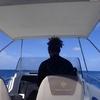 長老カメを探せ! モルディブ離島シュノーケリングツアー