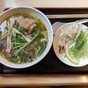 『PHO VIET NAM (フォーベトナム)』本格的なベトナム料理屋に行ってきたわ!【宮城県仙台市青葉区花京院】