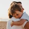 子供の抱っこして!などの心理的甘えには全力で応えることにした理由