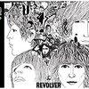 Beatls/Revolver(リボルバー)ー 平伏するしかない?