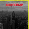 Railsチュートリアル復習中:Bootstrapの読み込み