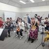 島村楽器西新井店吹奏楽団 第4回開催レポート!!